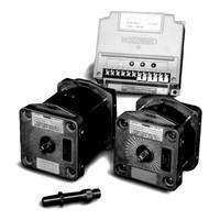 8256-022 EPG ACTUATOR 12 VDC