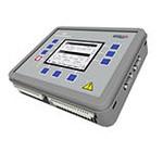 easYgen-3000™ Series