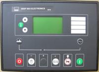 DSE5110 Deep Sea Auto Start Control Module