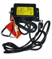 Kohler GM28569-S Battery Charger