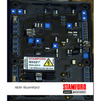 Stamford MX321 Voltage Regulator AVR