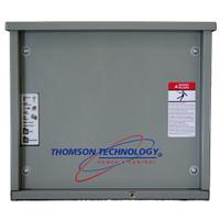 TS912A0100A  TTI Transfer Switch 100 Amp 2P