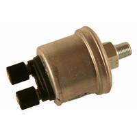 360-025 - VDO Oil Pressure Sender 150PSI