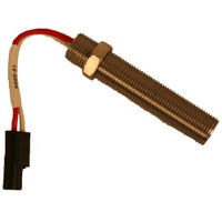MSP6721 - GAC Magnetic Pickup 5/8-18
