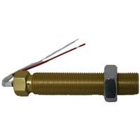 MSP6734 - GAC Magnetic Pickup 3/4-16