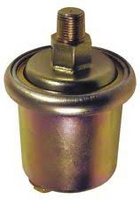SD0003 Oil Pressure Sender 80 PSI Single Standard