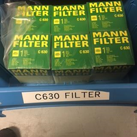 C630 Air Filter