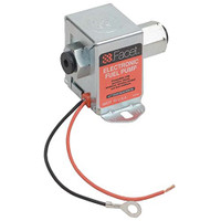 40289 Facet Cube Solid State Fuel Pump
