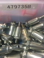 479735B Fuel Pump Filter