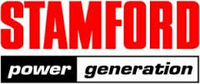 STAMFORD 450-16025 RECTIFIER ASSEMBLY KIT for HC6/HC7 Alternator