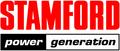 12.5KW STAMFORD GENERATOR ELECTRICAL END