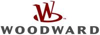 Woodward 8237-1597 ProTech-GII