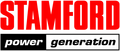 100 KW STAMFORD GENERATOR ELECTRICAL END