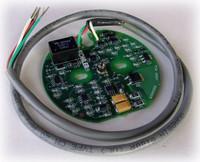 Kohler GM34505 PCB Assy, Rotating Photo Transistor
