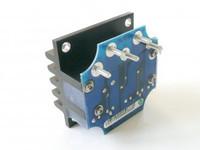 Kohler B-258545 Sink Assembly, Heat
