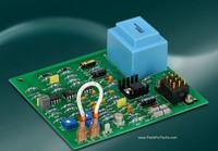 Kohler AVR replaces C-255670 regulator