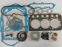 MITSUBISHI S3L S3L2 Cylinder Head Gasket kit