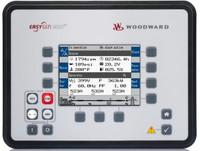 Woodward Easygen Controller 3500-5/PI