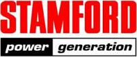 Stamford 45-0320 NDE Bearing Kit