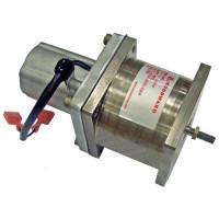 APECS Linear Actuator DYNC-10502-000-0-12
