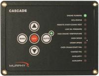 Cascade Controller