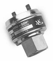 Woodward SA-2650-A, Sensor, Mini-Gen Signal Generator