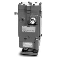 Woodward C8250-405, Actuator, EG-10P, w/ Pump, CW