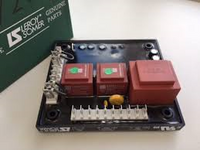 Leroy Somer R726 Module