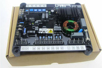 Marelli M40FA640A Voltage Regulator AVR