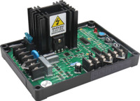 GAVR-15A Auto Voltage Regulator