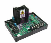 GAVR-15B Auto Voltage Regulator
