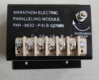AMP2000 Marathon Generator Excitation Automatic Voltage Regulator