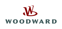 Woodward EGB13P Governor w/24VDC Shutdown Solenoid
