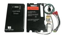 Marathon DVR-2000E AVR