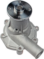 SDMO Water Pump Asy