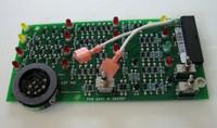 B-292357 Light Board for Kohler Control