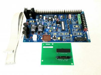 GM94331, Kit, Decision-Maker 3 to 3 plus Conversion