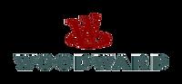 Woodward CONTROLLER-DYN1-10726-200-0-12 KOHLER