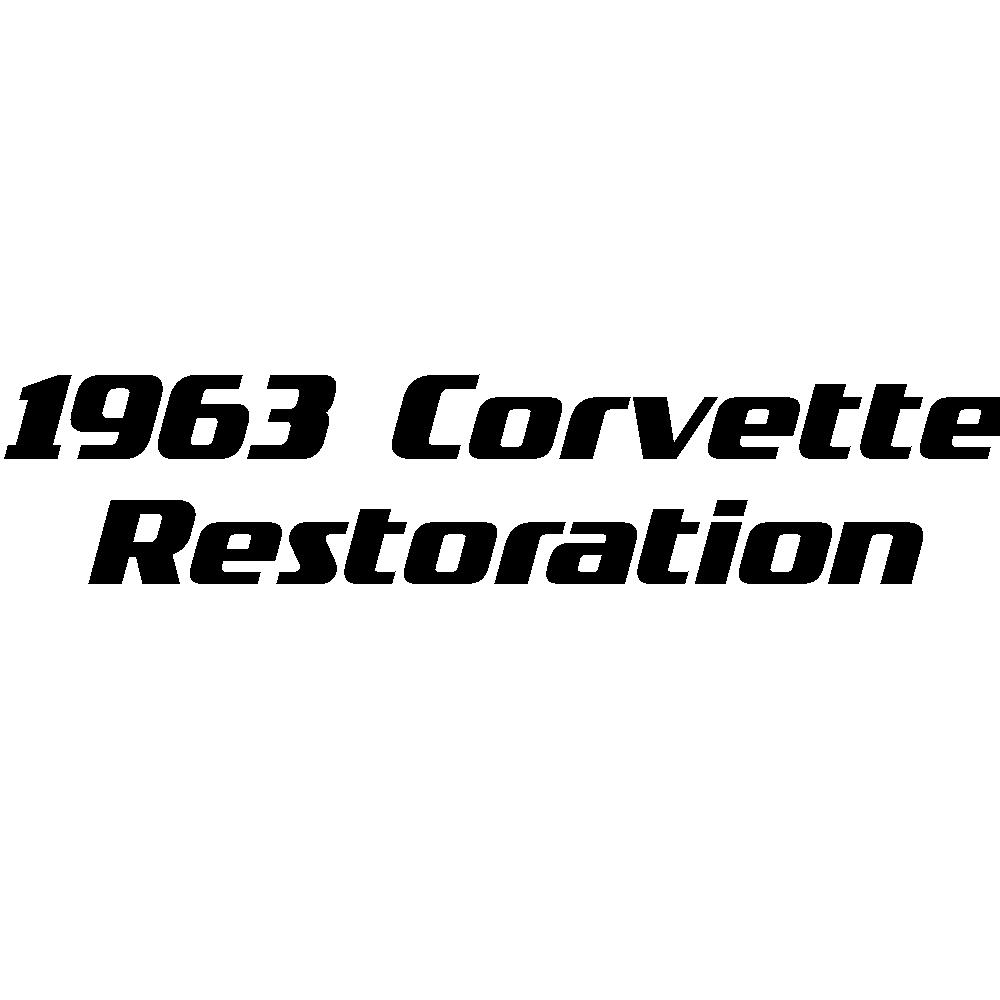 1963-corvette-restoration.jpg