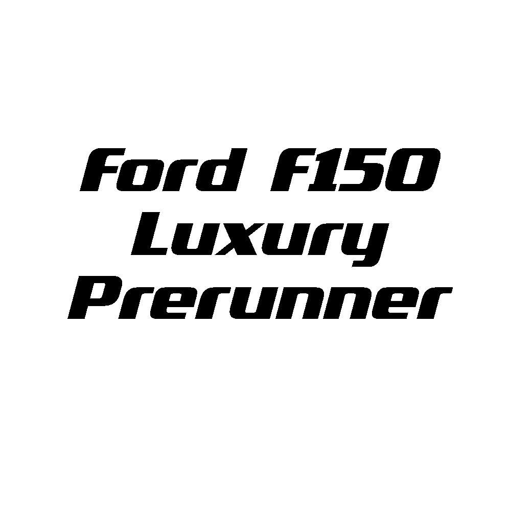 ford-f150-luxury-prerunner.jpg