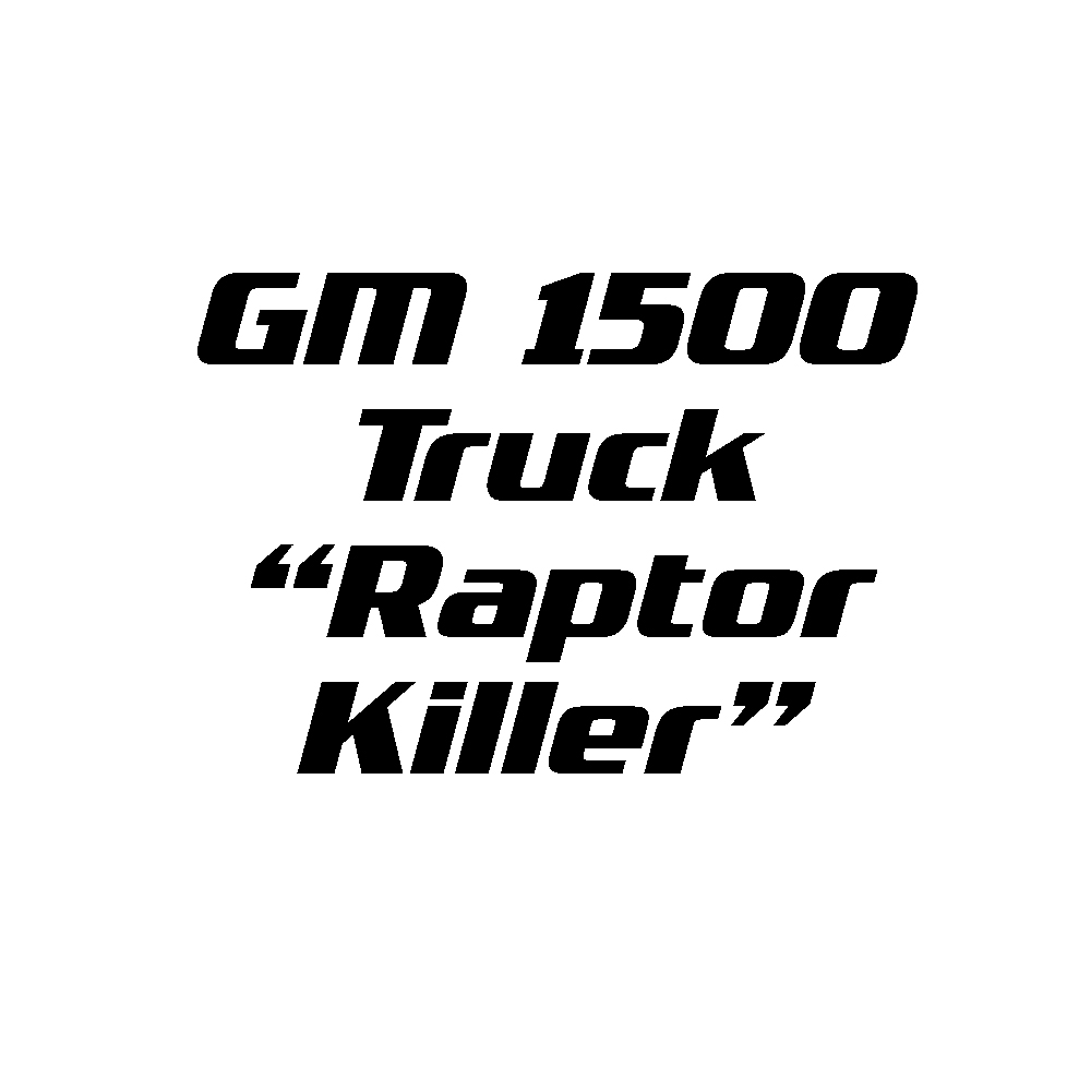 gm-1500-truck-raptor-killer.jpg