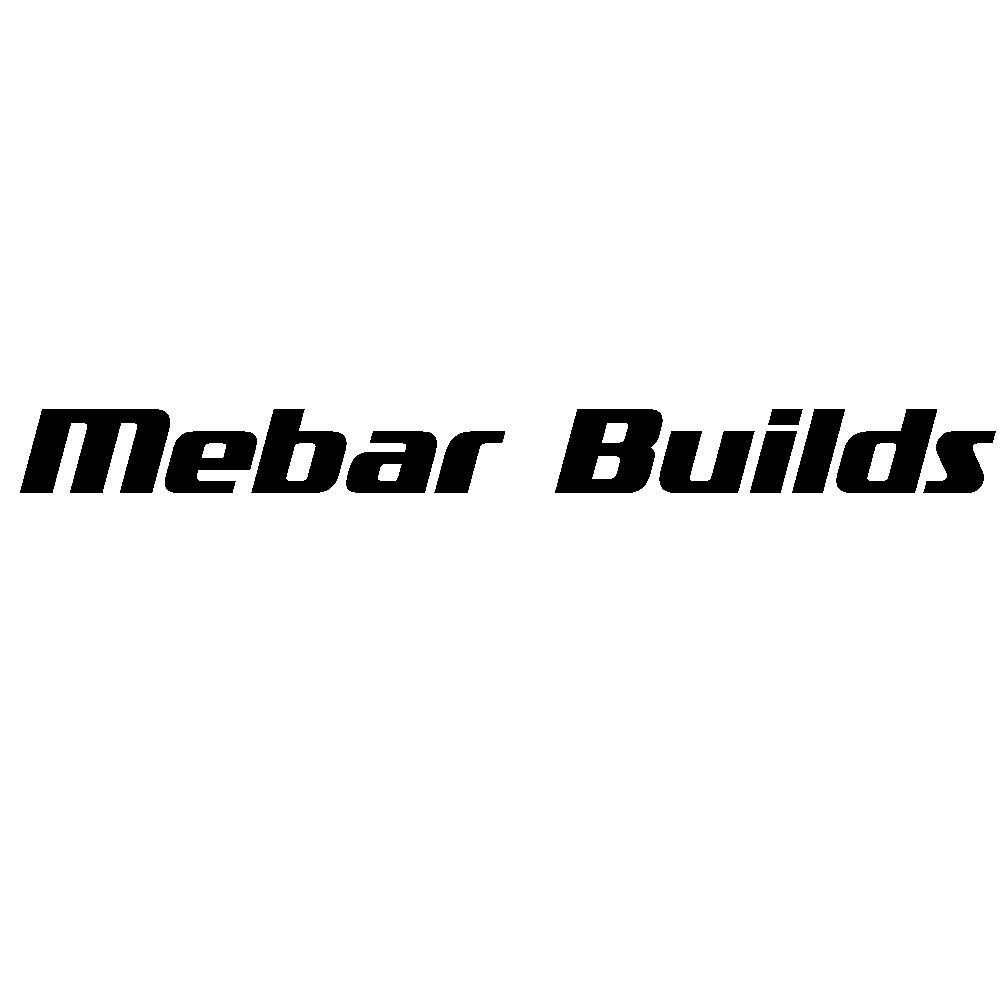 mebar-builds-icon.jpg