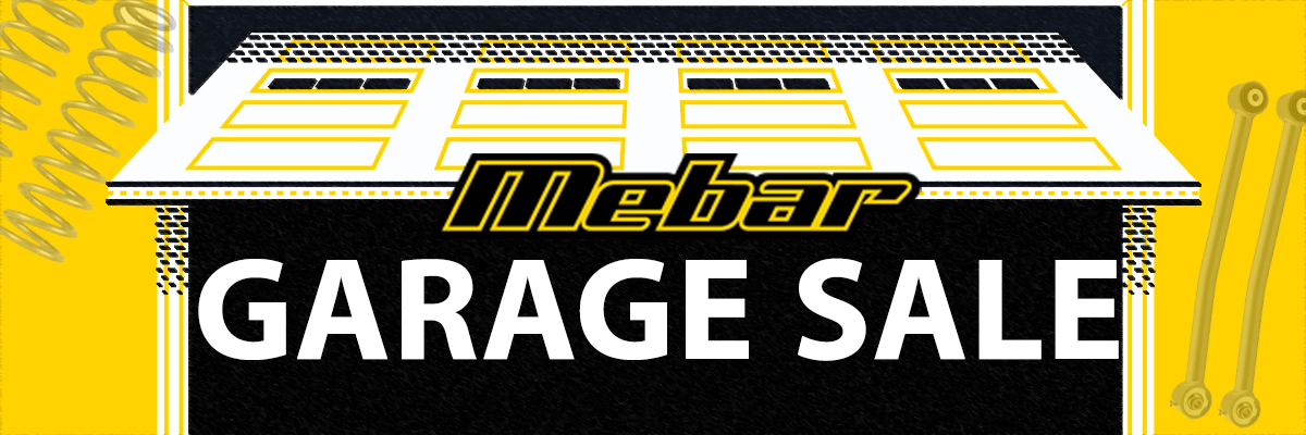 mebar-garage-sale-new.jpg