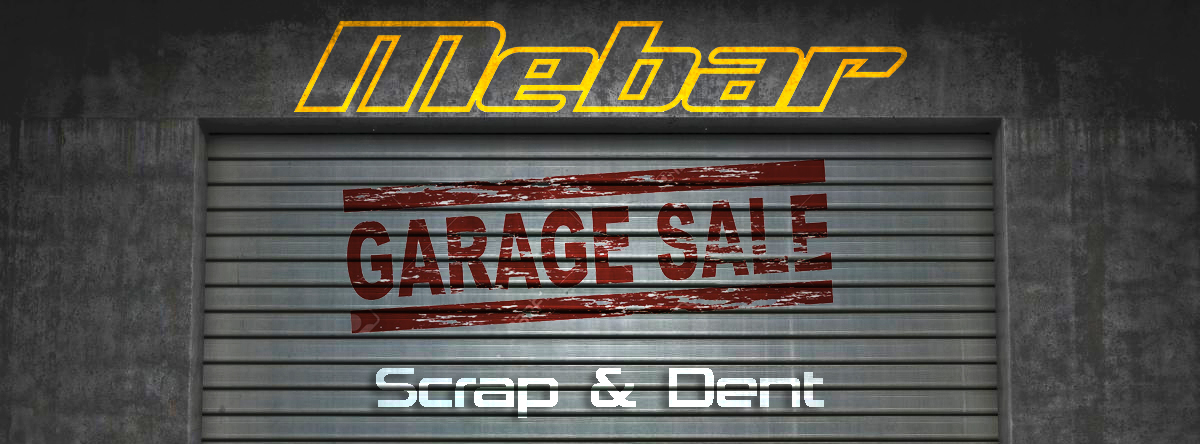 mebar-garage-sale.jpg