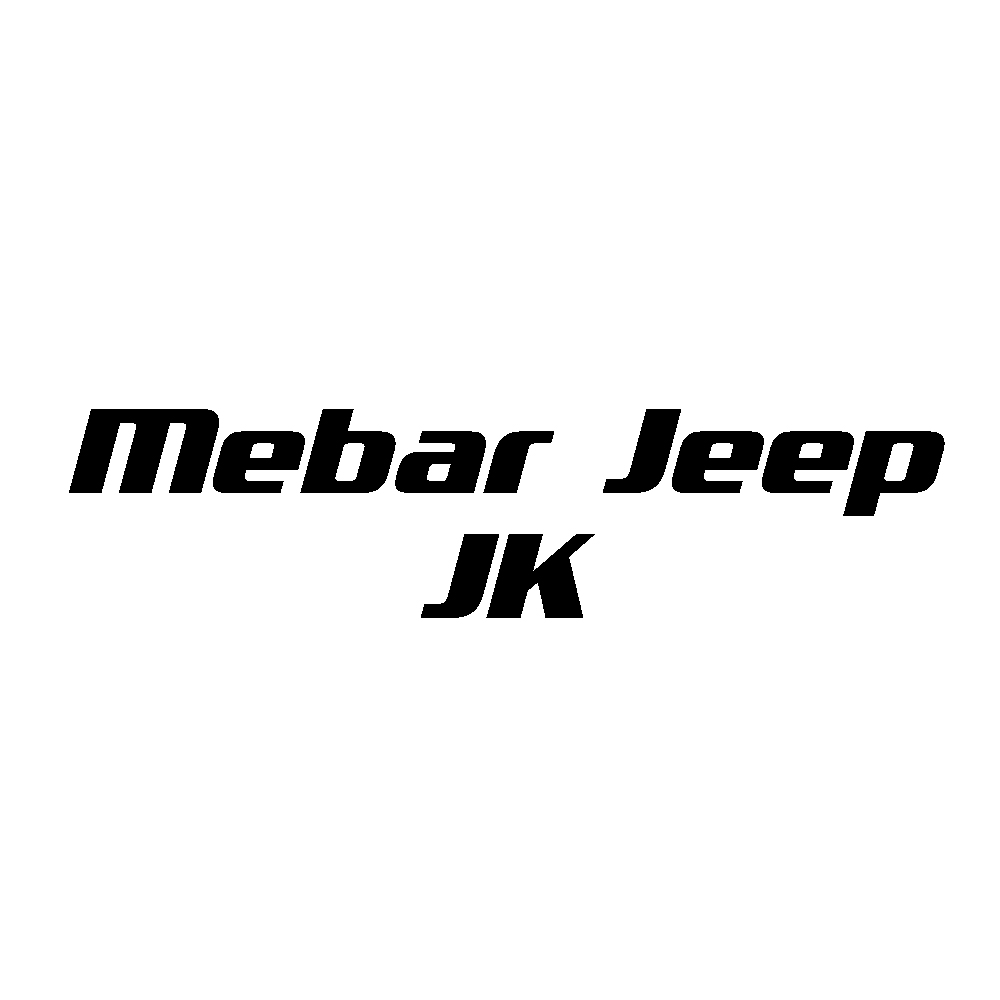 mebar-jeep-jk-icon.jpg