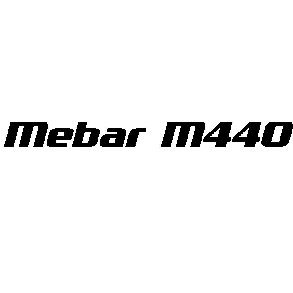 mebar-m440.jpg