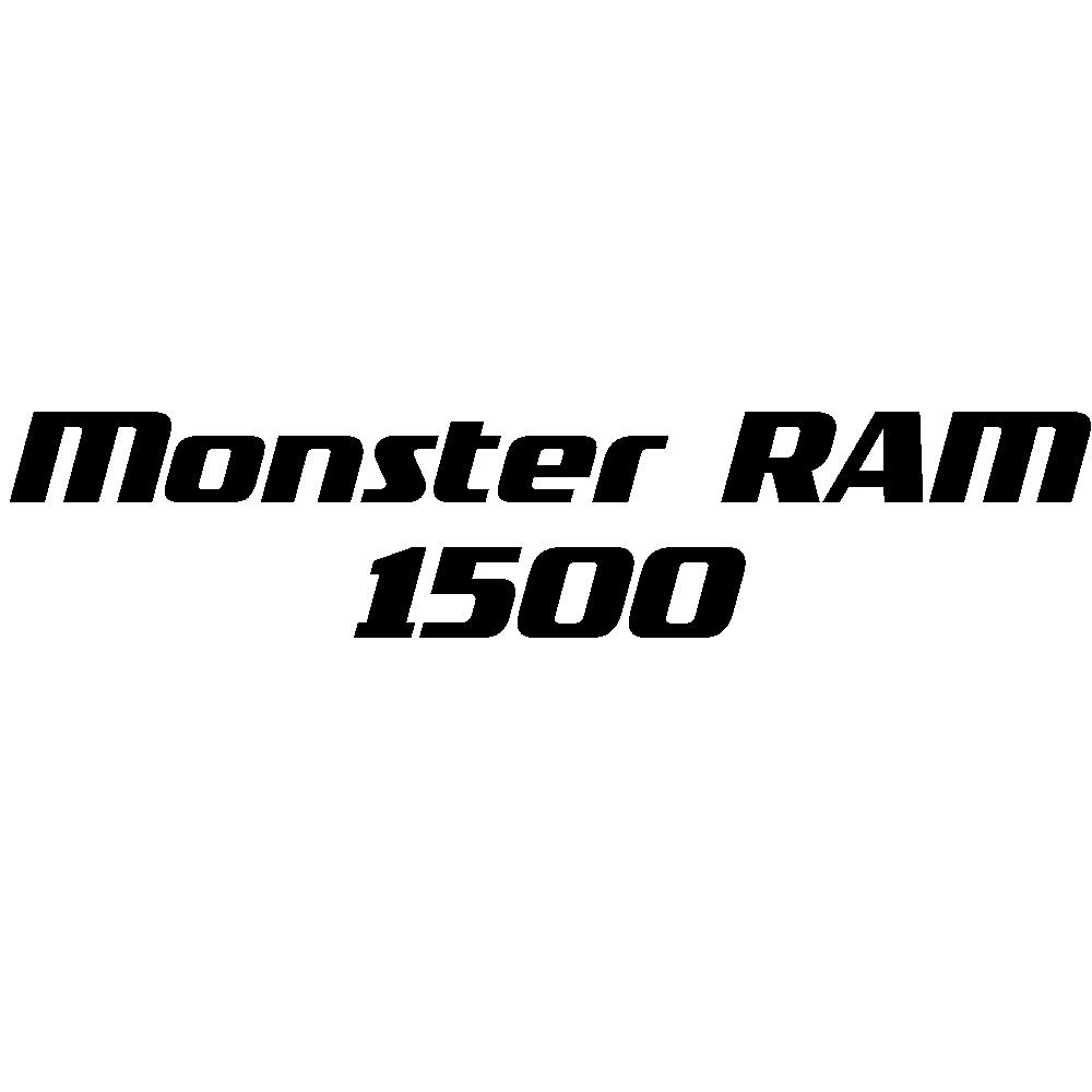 monster-ram-1500.jpg