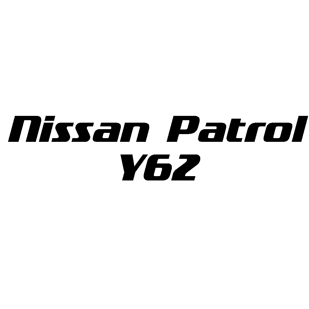 nissan-patrol-y62.jpg