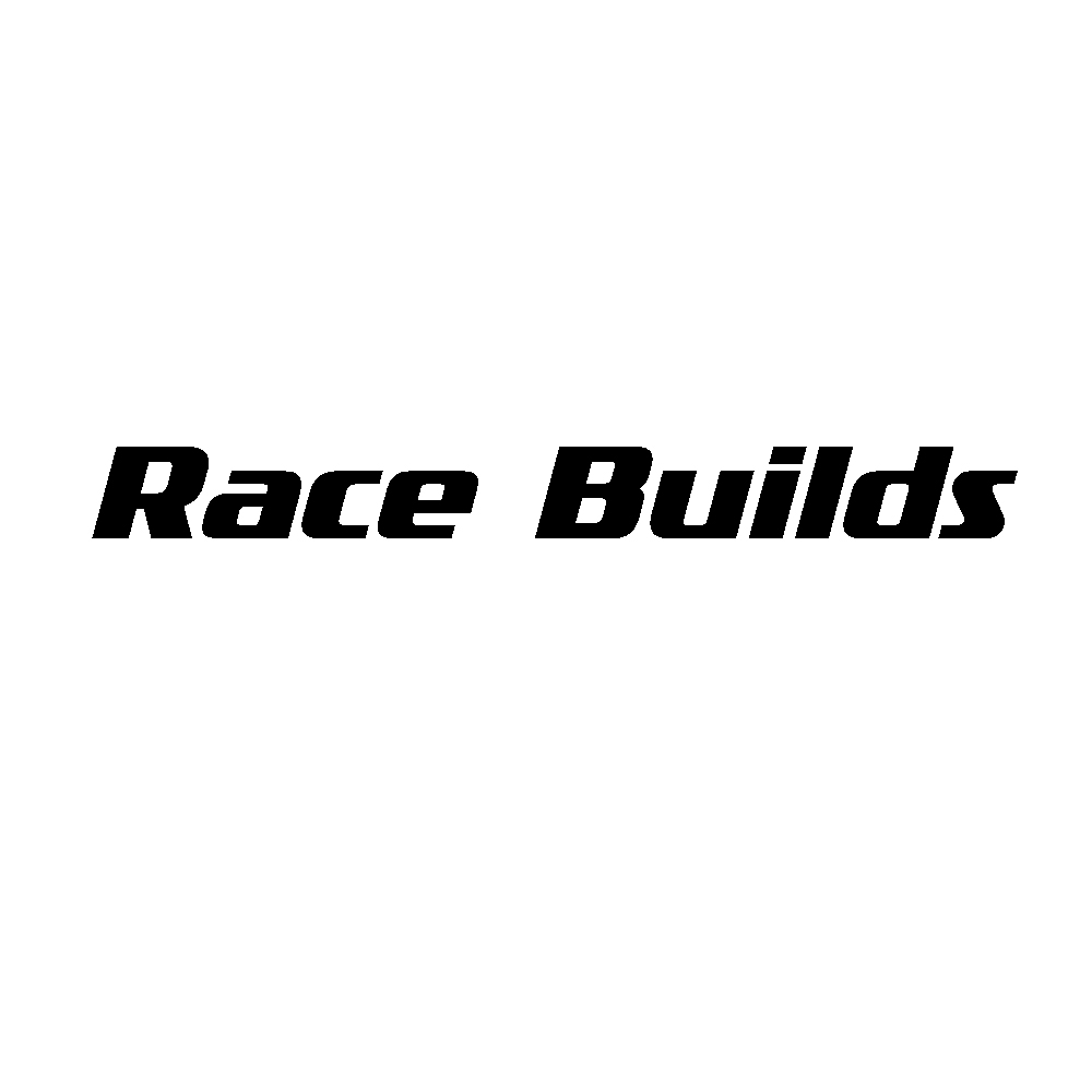 race-builds-icon.jpg