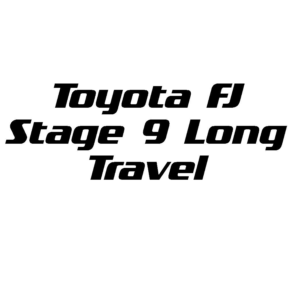 toyota-fj-stage-9-ilong-travel.jpg